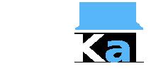 PPHU KAL logo